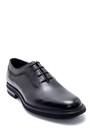5638234426 Erkek Deri Klasik Ayakkabı