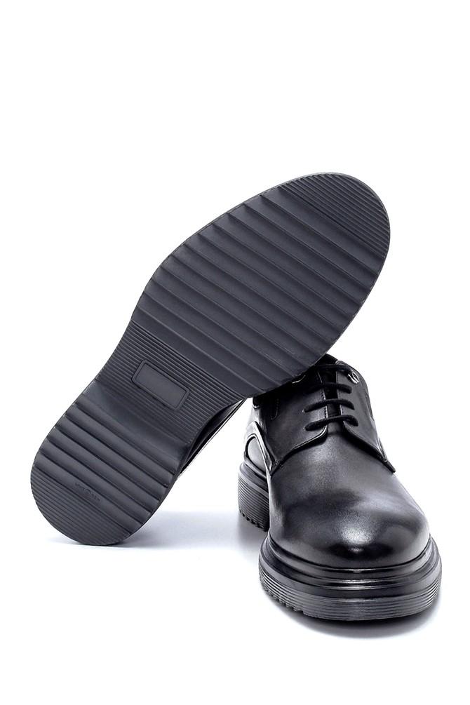 5638237005 Erkek Deri Casual Ayakkabı