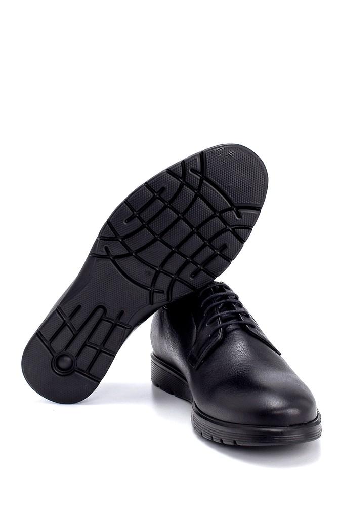 5638247805 Erkek Deri Casual Ayakkabı