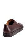 5638247981 Erkek Deri Sneaker