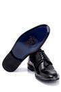 5638256925 Erkek Deri Klasik Ayakkabı
