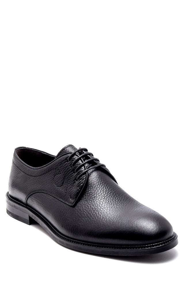 5638247391 Erkek Deri Klasik Ayakkabı