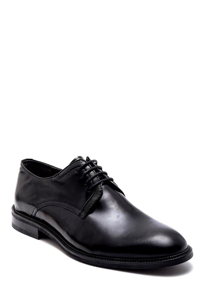5638247442 Erkek Deri Klasik Ayakkabı