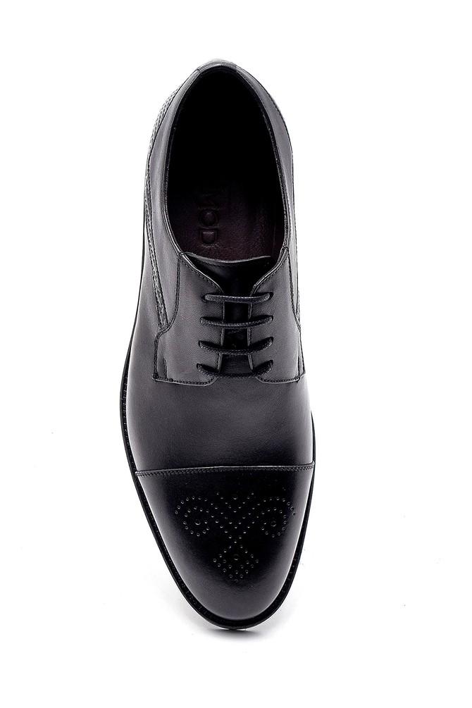 5638250835 Erkek Deri Klasik Ayakkabı