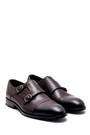 5638252368 Erkek Deri Klasik Ayakkabı