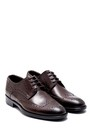 5638254204 Erkek Deri Klasik Ayakkabı