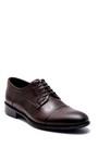 5638254255 Erkek Deri Klasik Ayakkabı