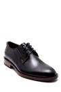 5638254288 Erkek Deri Klasik Ayakkabı