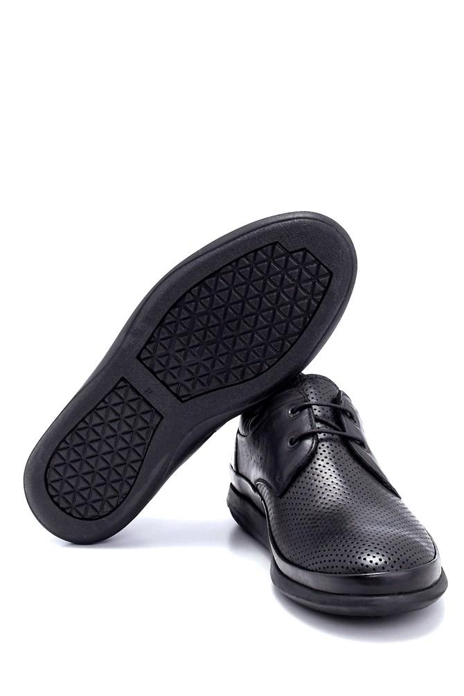 5638251695 Erkek Deri Ayakkabı