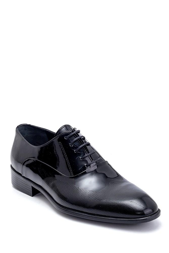 5638254239 Erkek Deri Klasik Ayakkabı