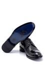 5638256993 Erkek Deri Klasik Ayakkabı