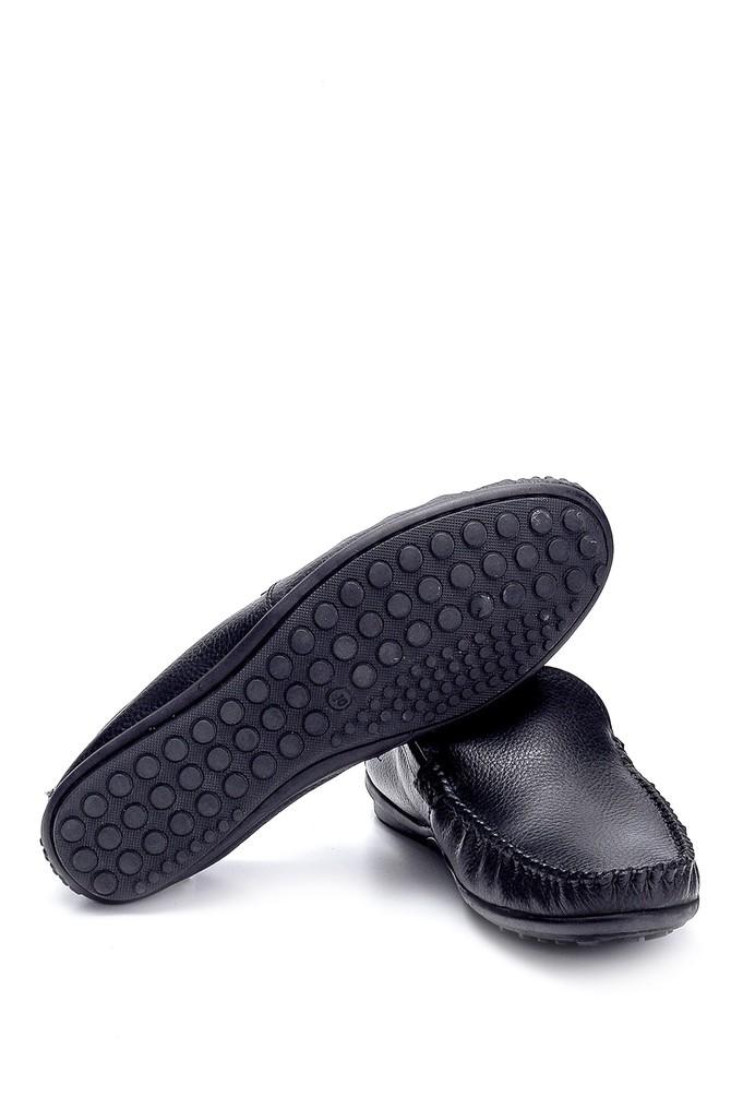 5638236777 Erkek Deri Loafer