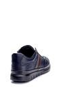 5638273100 Erkek Deri Sneaker