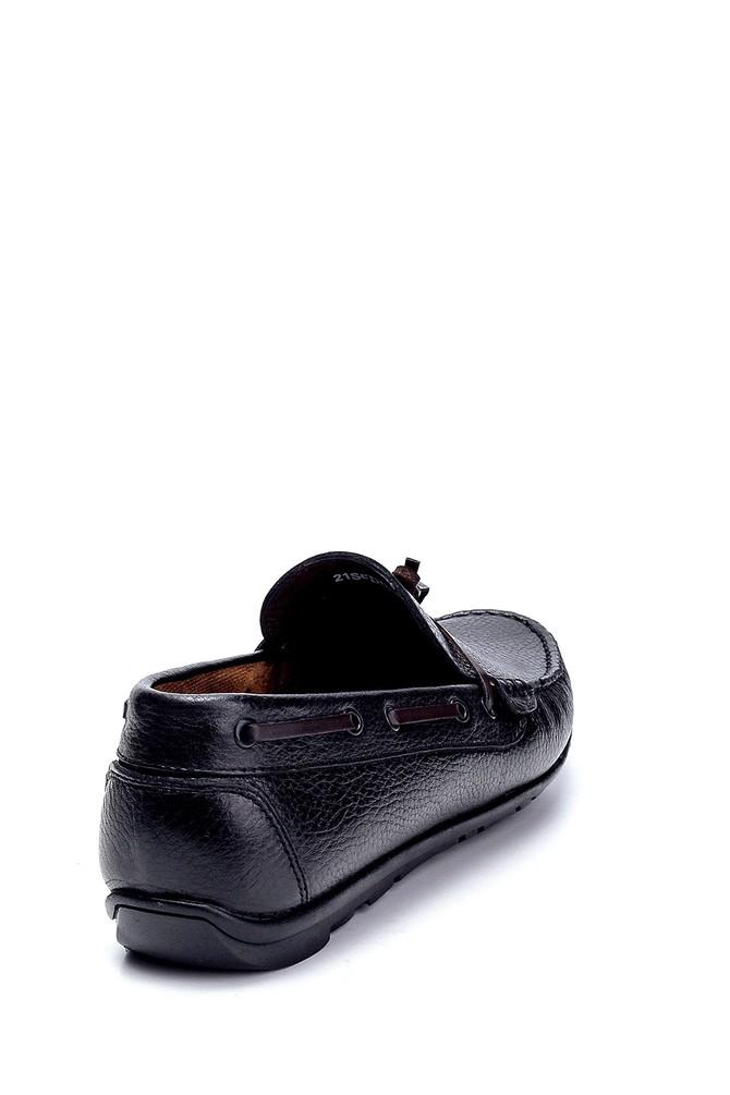 5638273190 Erkek Deri Loafer