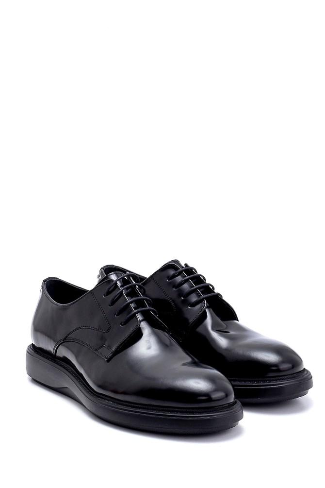 5638247860 Erkek Günlük Ayakkabı