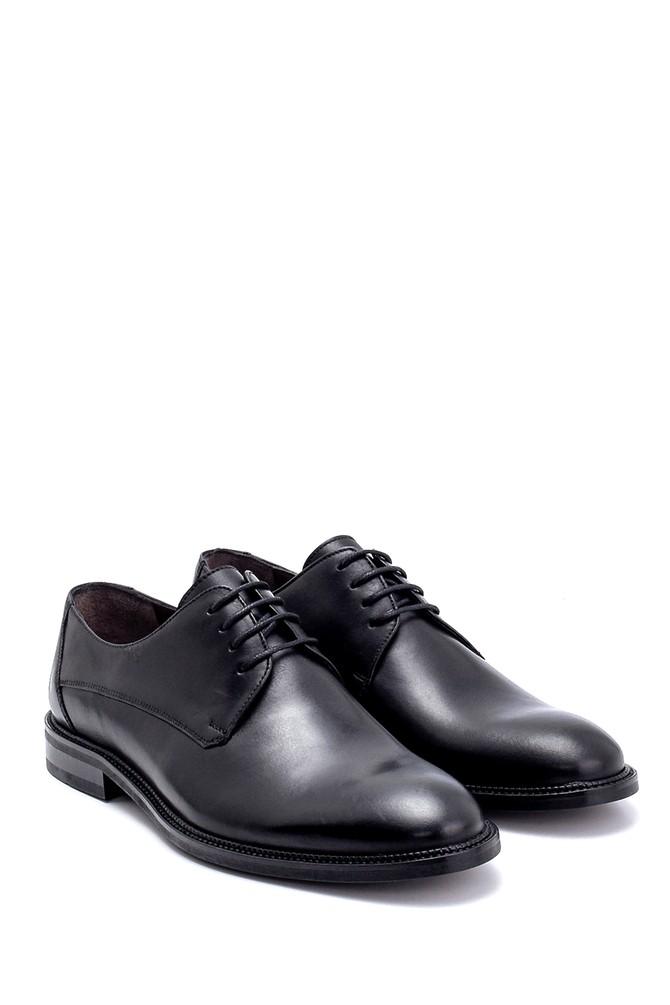 5638249320 Erkek Deri Klasik Ayakkabı
