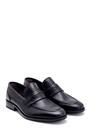 5638249506 Erkek Deri Klasik Loafer
