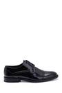 5638250196 Erkek Deri Rugan Klasik Ayakkabı