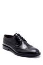 5638250221 Erkek Deri Klasik Ayakkabı