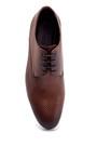 5638250934 Erkek Deri Klasik Ayakkabı