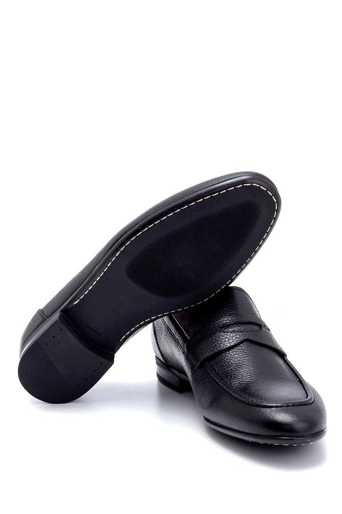 5638250965 Erkek Deri Loafer