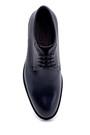 5638252342 Erkek Deri Klasik Ayakkabı