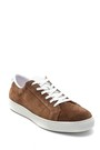 5638253383 Erkek Süet Sneaker