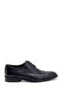 5638260408 Erkek Deri Klasik Ayakkabı