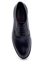 5638266928 Erkek Deri Klasik Ayakkabı