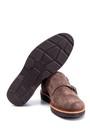 5638275361 Erkek Süet Klasik Ayakkabı