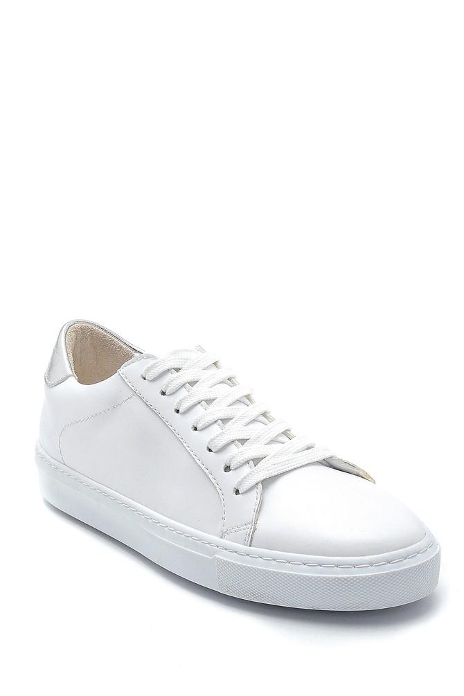 5638273485 Kadın Sneaker