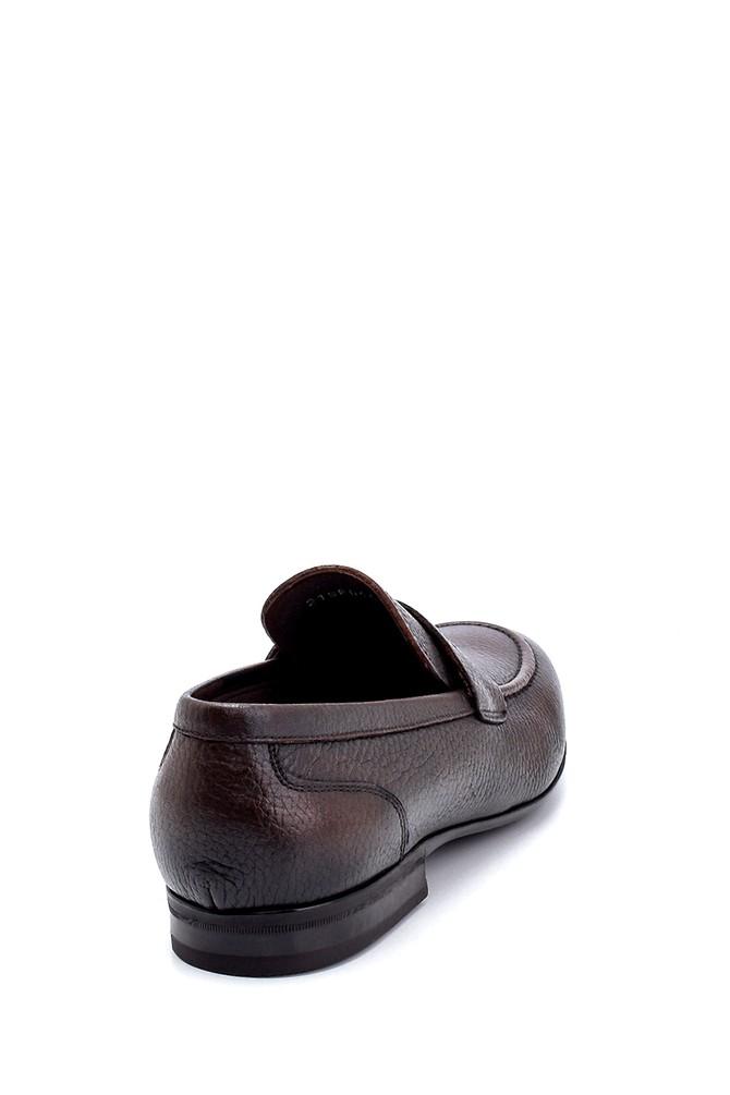 5638250967 Erkek Deri Loafer