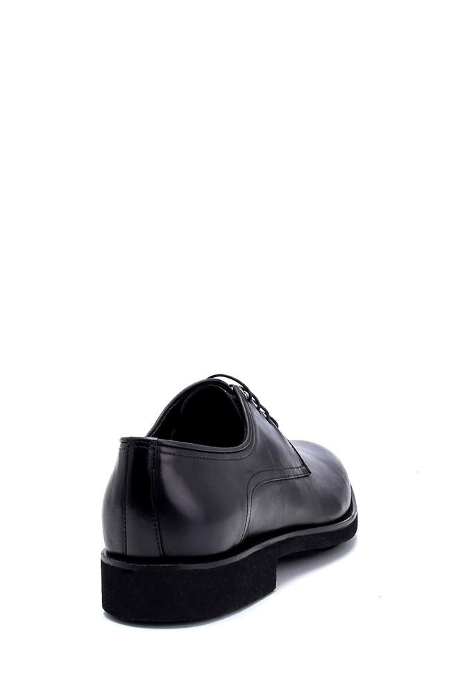 5638265887 Erkek Deri Klasik Ayakkabı