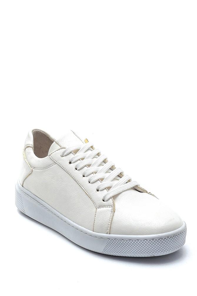 5638259851 Kadın Sneaker