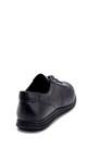 5638260066 Kadın Deri Casual Ayakkabı