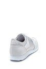5638260071 Kadın Deri Sneaker