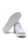 5638260090 Kadın Deri Casual Ayakkabı