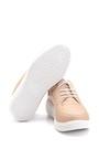 5638260108 Kadın Deri Günlük Ayakkabı