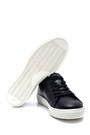 5638247652 Erkek Deri Sneaker