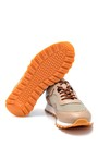5638253352 Erkek Deri Sneaker