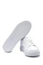 5638254093 Erkek Deri Sneaker