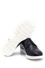 5638254002 Erkek Deri Ayakkabı