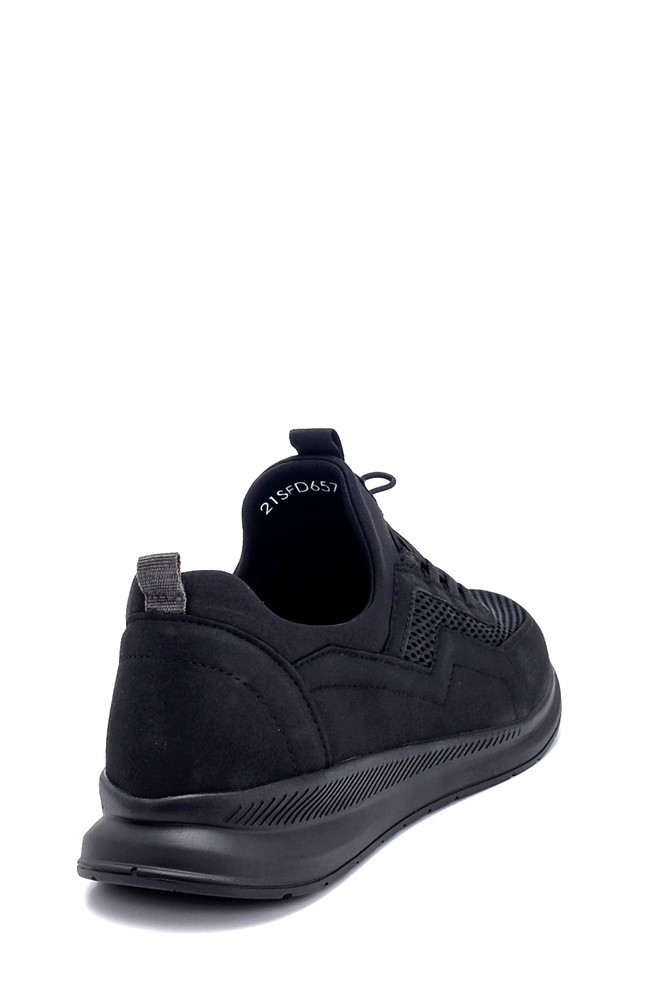 5638259573 Erkek Sneaker