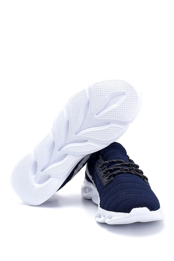 5638259667 Erkek Çorap Sneaker