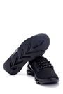 5638259661 Erkek Çorap Sneaker