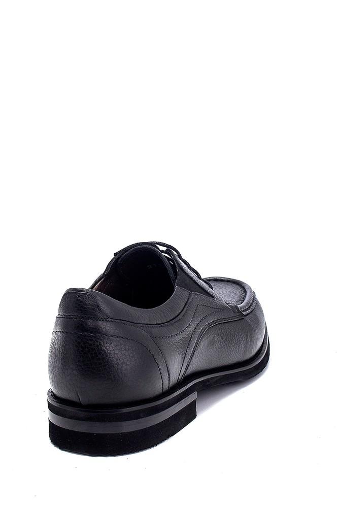 5638270037 Erkek Deri Ayakkabı