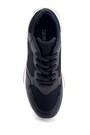 5638292419 Kadın Yüksek Tabanlı Sneaker