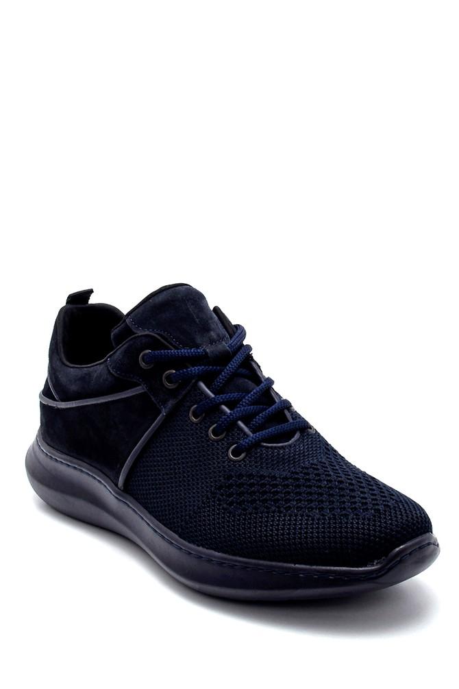 5638245914 Erkek Sneaker