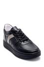 5638259816 Kadın Sneaker