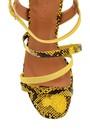 5638271608 Kadın Topuklu Sandalet